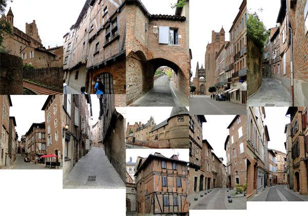 ruelles-albigeoises